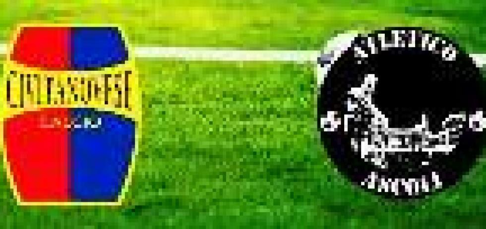 civitanovese-atletico-ascoli