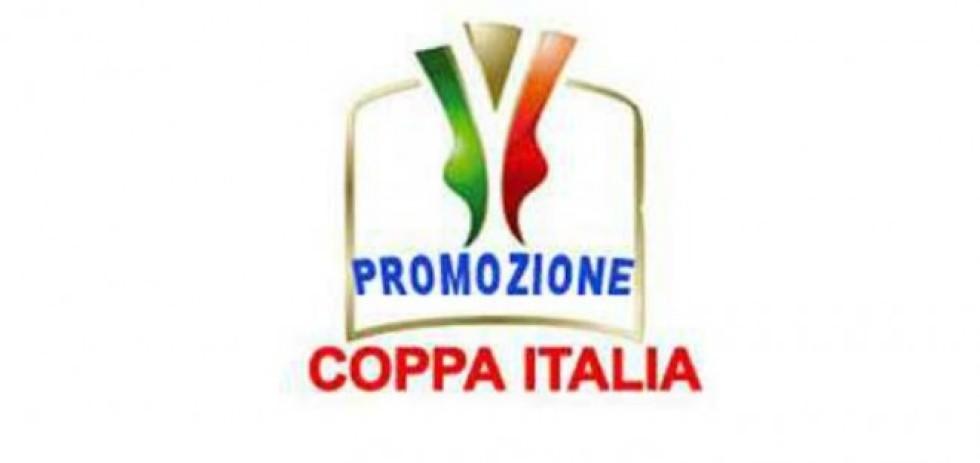 coppa-italia-promozione-n-2