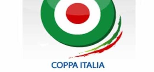 coppa-italia-promozione-n-3