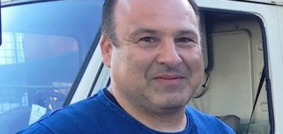 mauro-profili-presidente-civitanovese