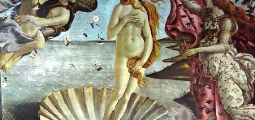 venere-botticelli-1
