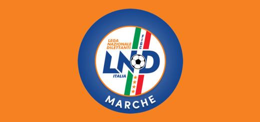 logo-lnd-marche