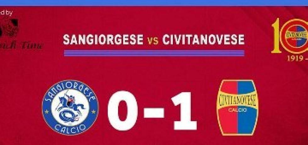 sangiorgese-civitanovese-0-1