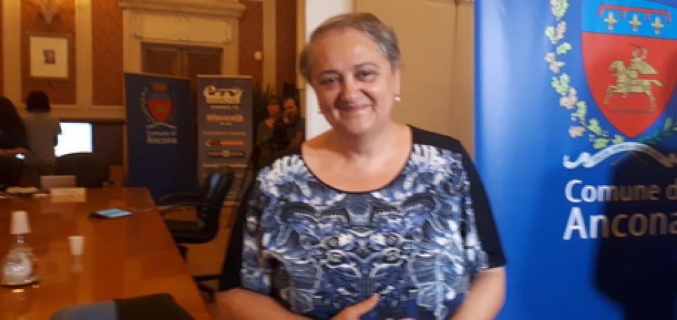 Ballottaggi: Ancona; Mancinelli verso riconferma