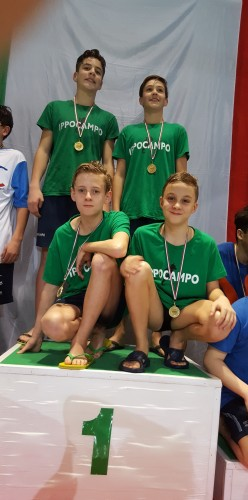 oro-4x100-stile-libeeo-maschile-mazzieri-gaetani-ugolini-rtomiti