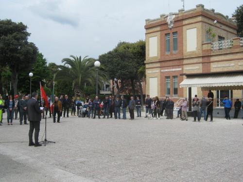 n-4-piazzale-del-lido-cluana