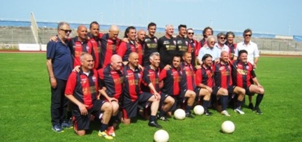 squadra-vecchie-gloie-rossoblu