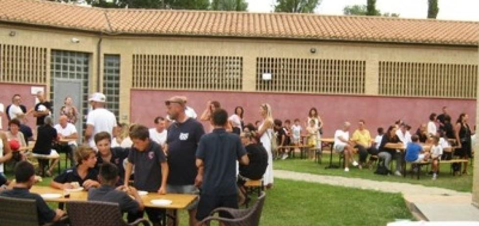 academy-festa