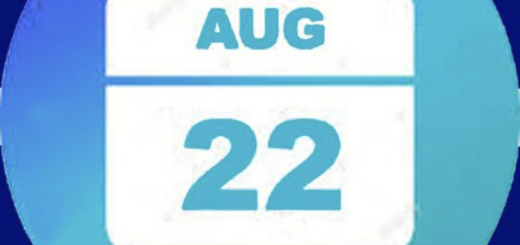 22-agosto