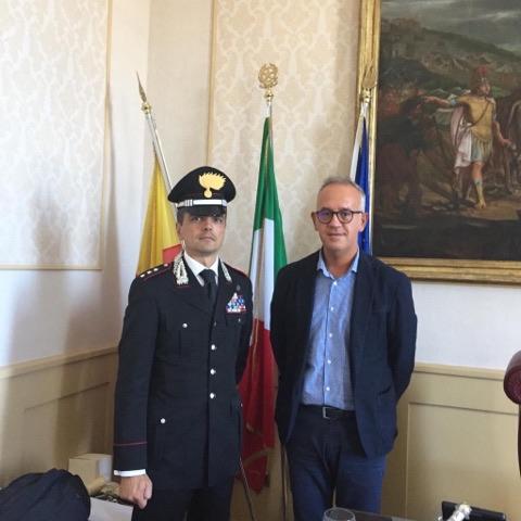 amicucci_ciarapica1