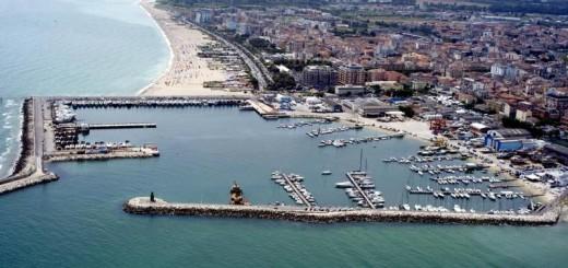 civitanova-marche-porto-turistico1