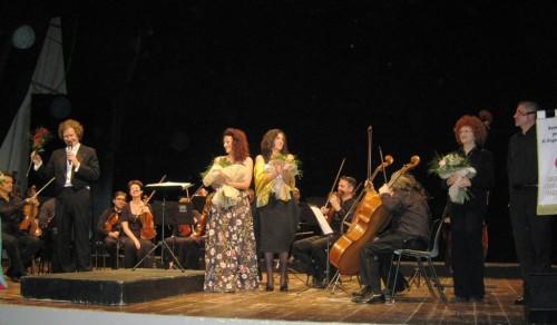 concerto-finale