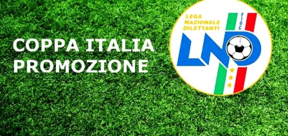 coppa-italia-promozione-n-1