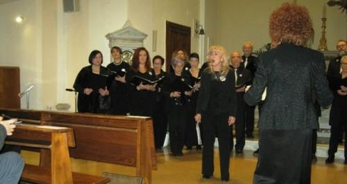 coro-jubilate-giulia-tonova