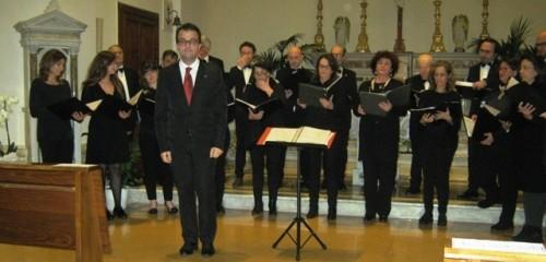 coro-polifonico-01
