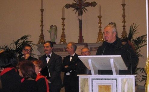 coro-don-mario