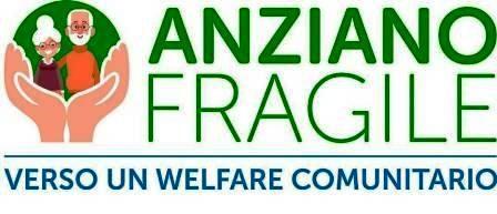 ancescao-1-febbrio-immagine-fileminimizer